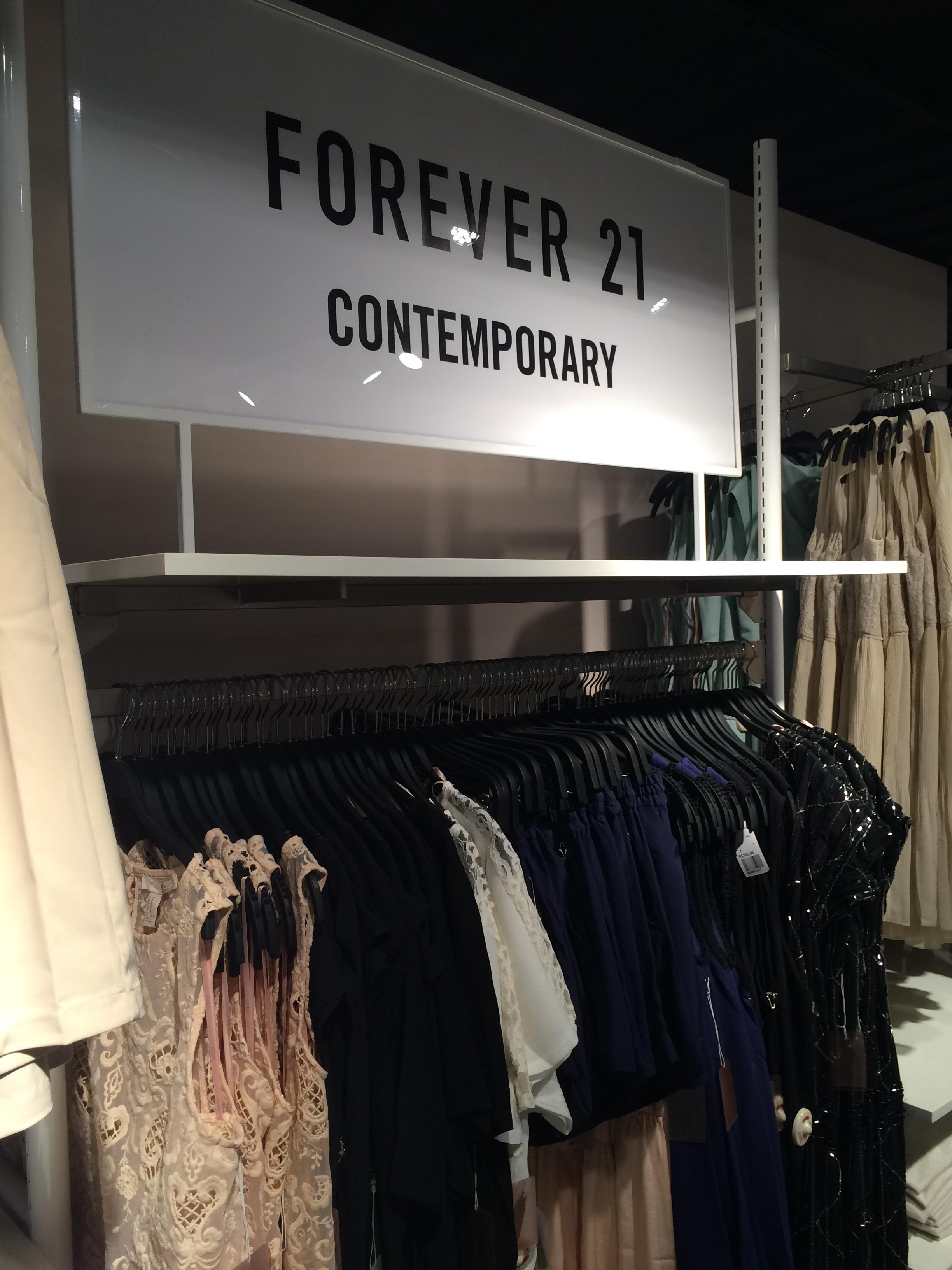 Forever 21_5