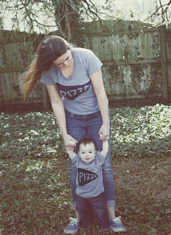 Tal mãe, tal filho_15