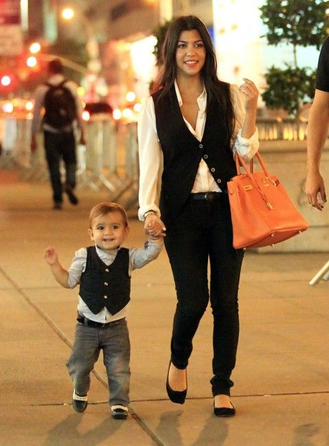 Tal mãe, tal filho_6