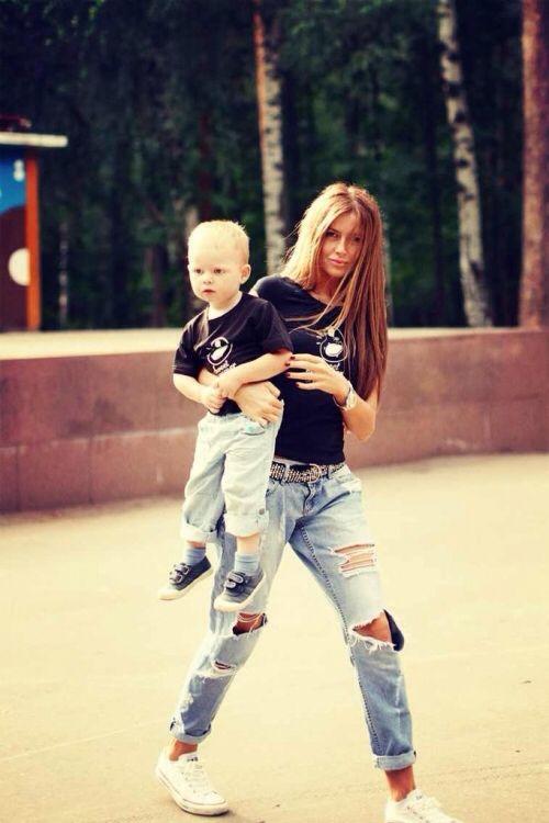 Tal mãe, tal filho_7