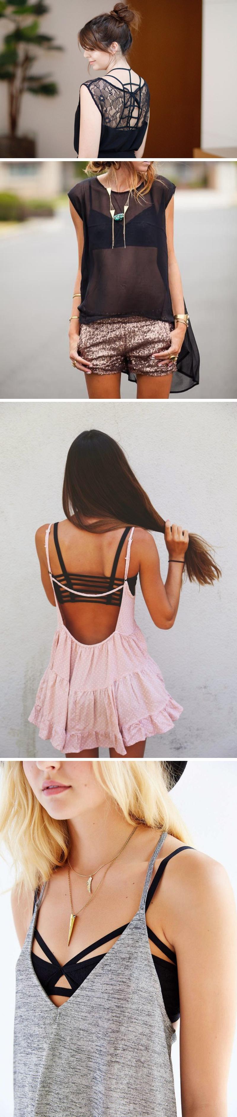 strappy bra 2